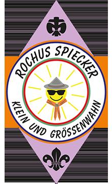 rochus-spiecker-badge-logo